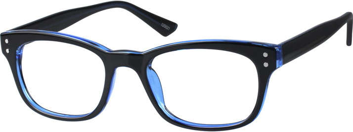 0a96145682 Best Selling Men s Eyeglasses - ZO - MooGifts
